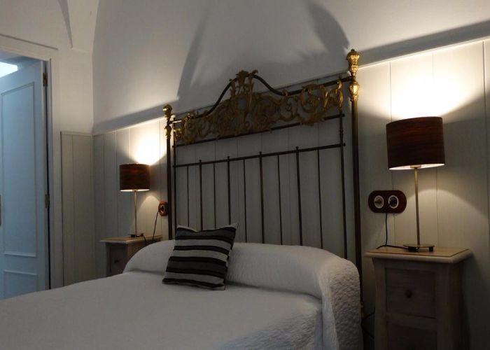 Dónde dormir en Alburquerque