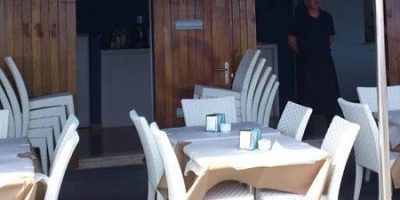 comer telde restaurante posada mar