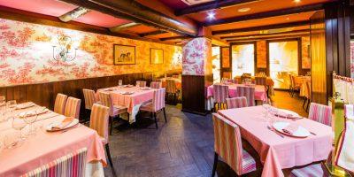 comer albacete restaurante taperia