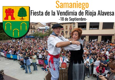 labastida-fiesta-de-la-vendimia-rioja-alavesa