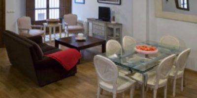 Dónde dormir en Chinchilla de Montearagón