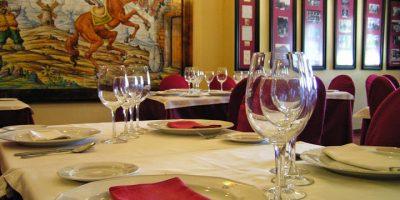 comer consuegra restaurante provincias