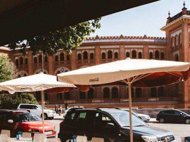 Planes gastronómicos en la zona de Las Ventas