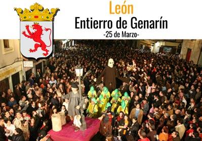 leon_Entierro-de-Genarín