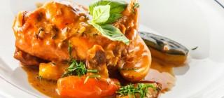 liebre vegetales fromista