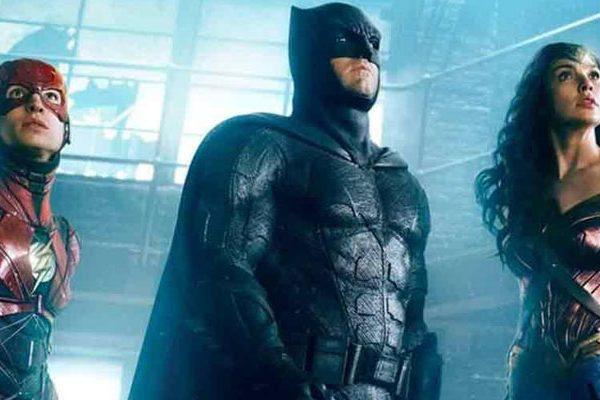 batman liga justicia