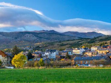 Pirineos Fascinantes: sus pueblos más bonitos