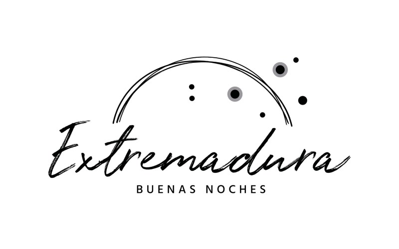 Extremadura, Buenas Noches