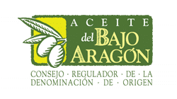 logo_aceite_aragaon_bajoaragon