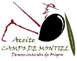 logo_aceite_castillamancha_campomontiel