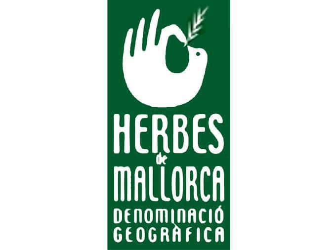 logo_bebidas_baleares_hierbasmallorca