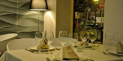 comer oliva restaurante lolivera