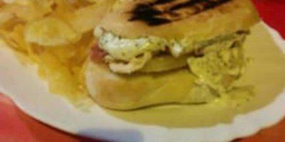 comer fregenal sierra restaurante fabian
