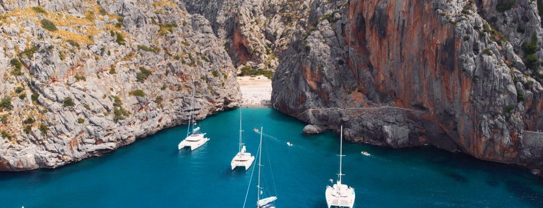 Lugares por descubrir de Mallorca