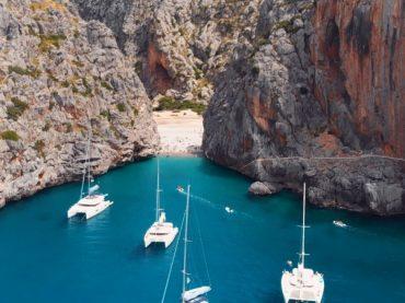 Lugares de Mallorca por descubrir: joyas que deberían figurar en cualquier guía de viaje