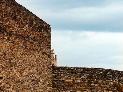 Qué ver en Lugo capital