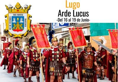 lugo-arde-lucus
