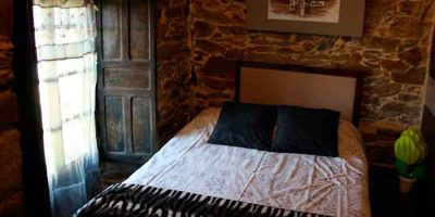 Dónde dormir en Puebla de Sanabria