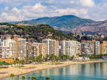 Los extranjeros lideran un aumento de reservas en España de un 400% a raíz de la reapertura turística
