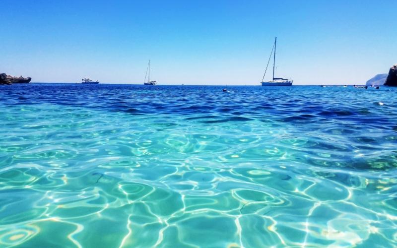 Mar de Mallorca