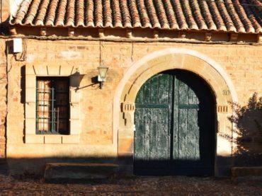 La Maragatería, una comarca por descubrir en León