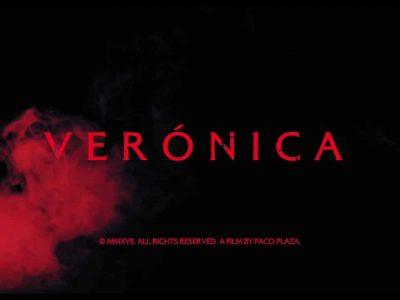 Crítica de Verónica