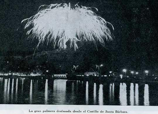 foto-antigua-puerto-de-alicante_hogueras_de-san-juan_españa-fascinante