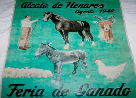 cartel-de-las-fiestas_de_san_bartolome-españa-fascinante
