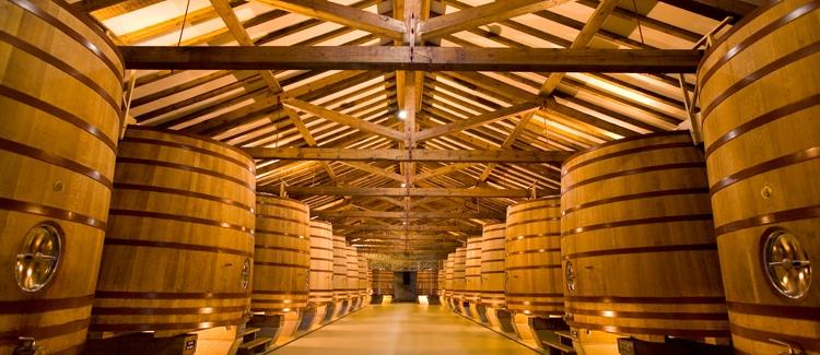 vino Rioja enPaís Vasco