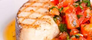 pescado gracia barcelona