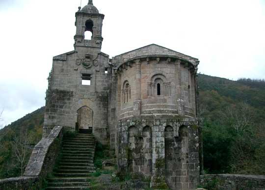 monasterio_caaveiro_galicia_a_coruna_fragas_eume