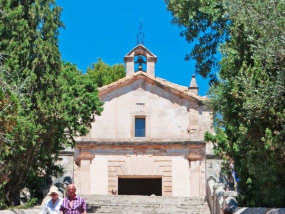 La conquista de Mallorca, un hito también templario | Templarios de Aragón Cap. 5