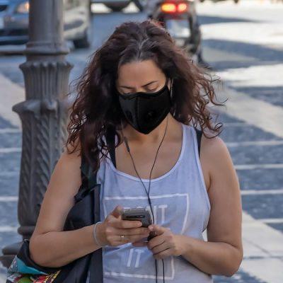 El Gobierno planea estrenar su app para combatir el coronavirus en septiembre