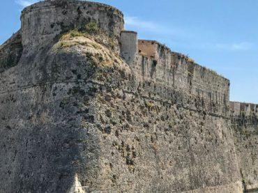 El Sitio de Ceuta, los 33 años de asedio que hicieron a la ciudad española
