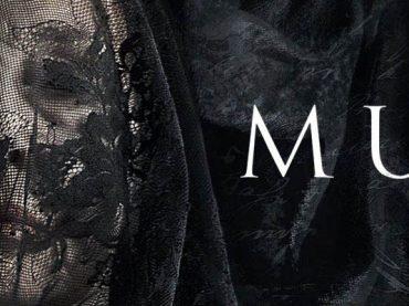 Crítica de Musa