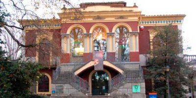 museo-dels-volcans