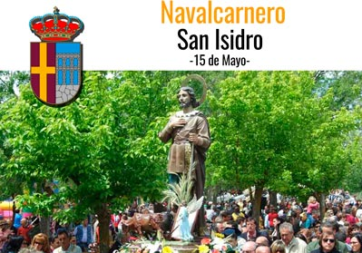 navalcarnero-san-isidro