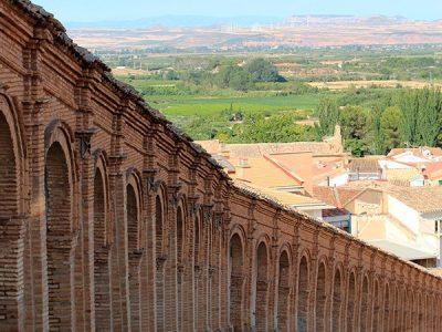 Los pueblos más fascinantes de Navarra para ver en un día