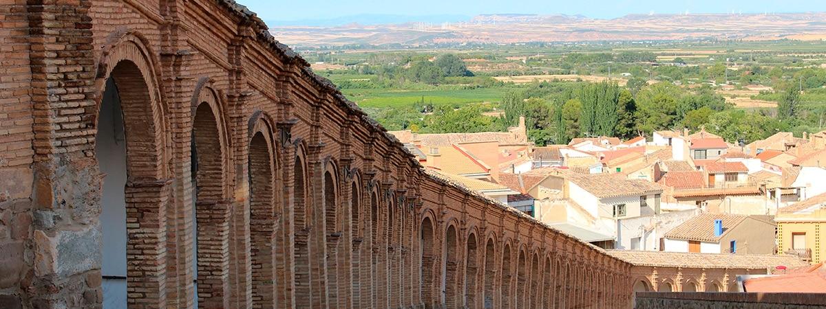 Los pueblos más fascinantes de Navarra para ver en un día | España Fascinante