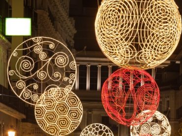 11 efemérides de Navidad en España que tienes que conocer