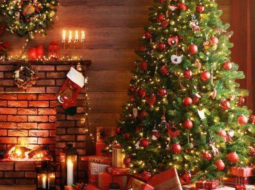 Tradiciones perdidas de Navidad en España