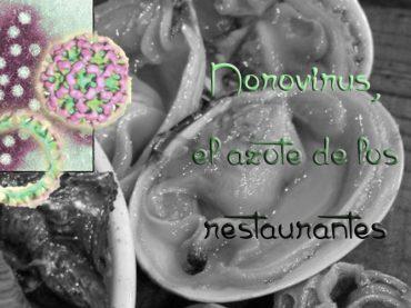 Norovirus, el azote de los restaurantes