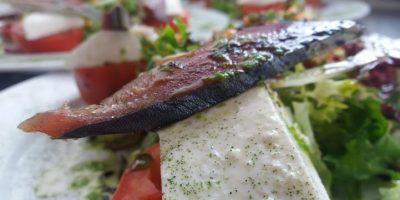 nou-salat