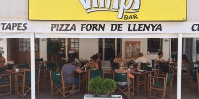 comer ferreries bar nou vimpi