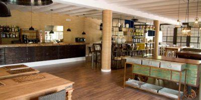 comer oliva restaurante oasis