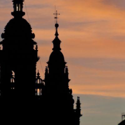 El día en que Almanzor arrasó Santiago y el milenarismo pareció llegar