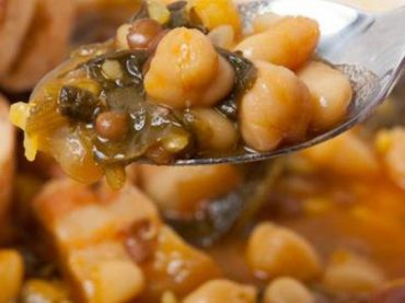 Dónde comer en Villarreal