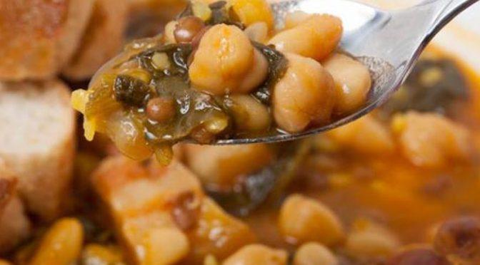 Dónde comer en Castellón de la Plana