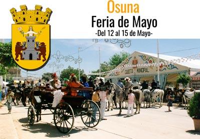 osuna-feria-de-mayo