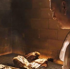 El Ferrari de las ovejas y sus posibilidades culinarias | La oveja merina: Celebrando una forma de vida 3